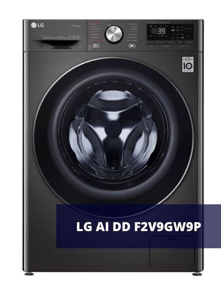 LG F2V9GW9P