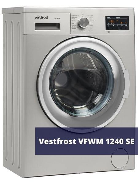Vestfrost VFWM 1240 SE